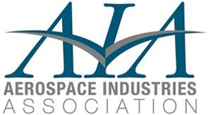 AIA-logo
