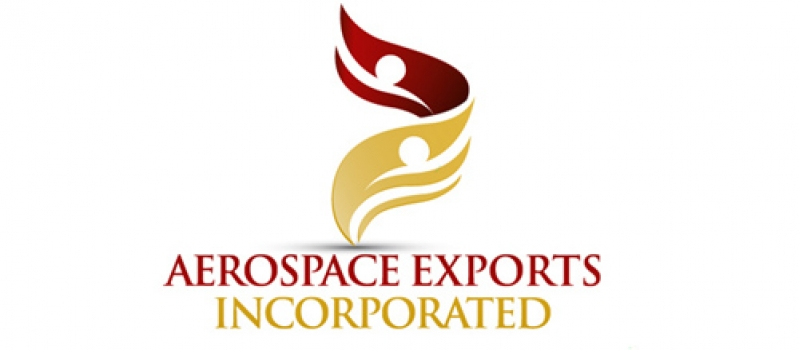 C4 Associates Inc. & Aerospace Exports Incorporated form an alliance