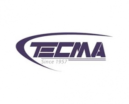 TECMA Company, HUBZone, Women-Owned Small business signs with C4 Associates, Inc.