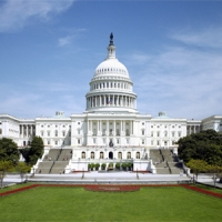 C4 Associates, Inc. Announces New Offices in Nation's Capital